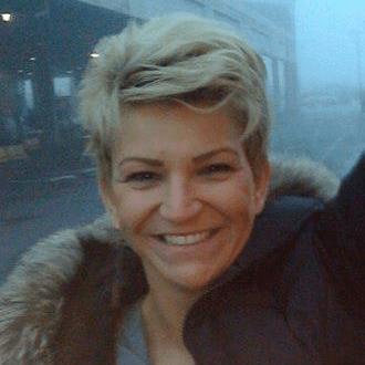 EMILIA BALCEREK